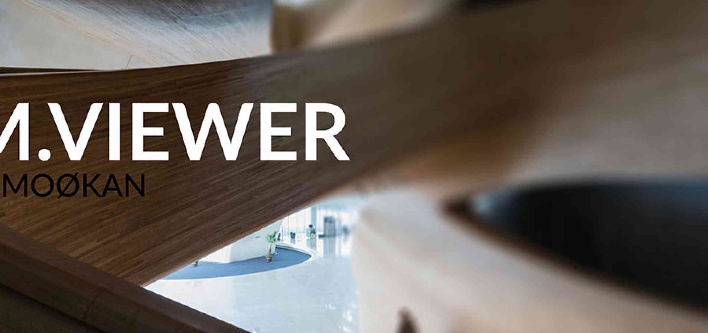 MViewer_banner